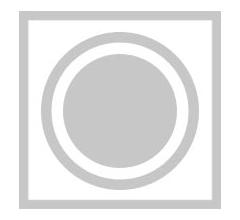 Точечные светильники Artemide