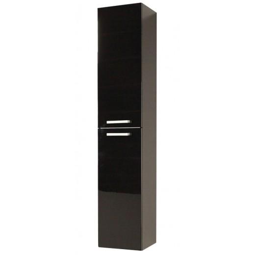 Шкафы-пеналы Акватон