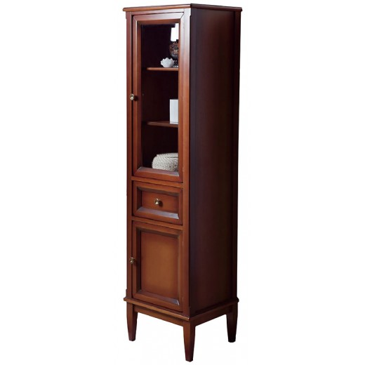 Шкафы-пеналы Caprigo