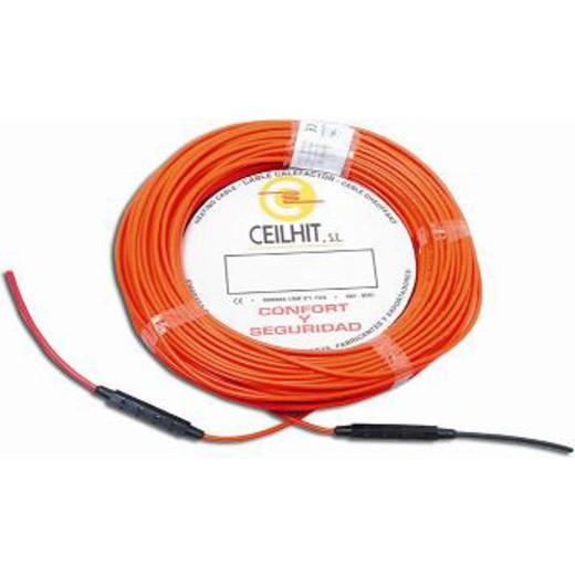 Нагревательные кабели Ceilhit