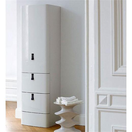 Шкафы-пеналы Duravit