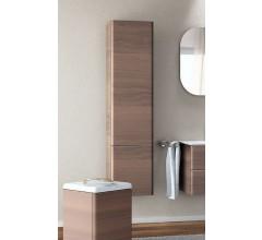 Шкафы-пеналы Ideal Standard