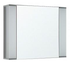 Шкаф-зеркало Laufen